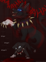 E.O.A.R - Page 106 by PaintedSerenity