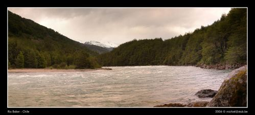 Patagonia Pano 20 by stubbe