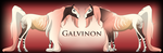 Galvinon Ref by Drasayer