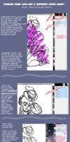 Kts Drawing Tutorial 02 by ktshy