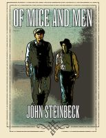 of mice and men by shane613