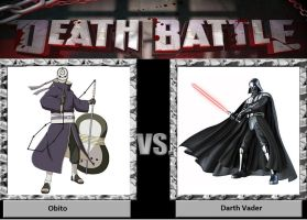 Death Match 87 by Abyss1