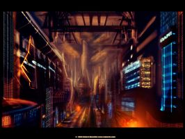 c7x city by aiRaGe