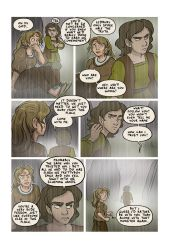 Mias and Elle Chapter4 pg43 by StressedJenny