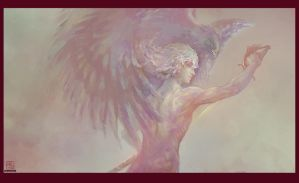 Griffith 20130304 by Diewahne