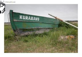 Kurarand by BottledLights