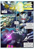 Solaris - page 5 by TF-The-Lost-Seasons