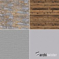 Free Textures by architwister