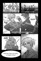 APH-These Gates pg 73 by TheLostHype
