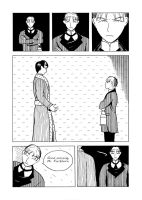 Chapter 3 Page 16 of Concerning Rosamond Grey by Hestia-Edwards