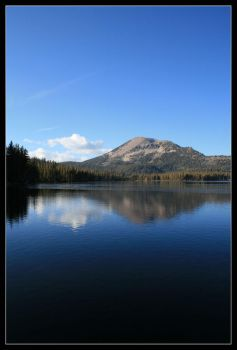 Mammoth Mountain 2 by cra5her