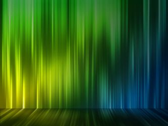 Light Flow 1 by frotton