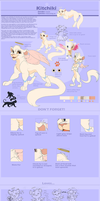 Kitchiki-Reference 2015 by Kitchiki