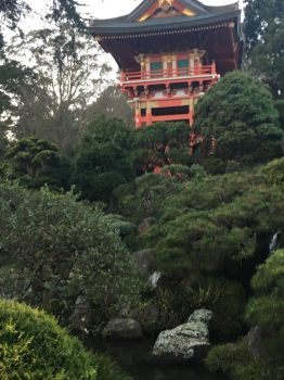japanese garden pt 4 by sailorwonky