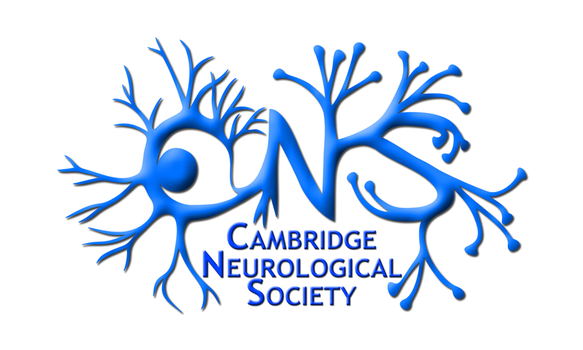 CNS Logo by nunt