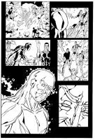 sequentials pg 11 by luisalonso