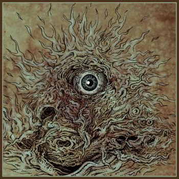 vision of decay by offermoord