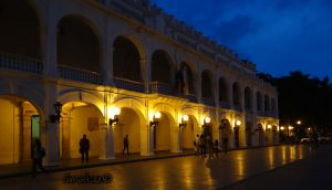 Cartagena 42 by simaduse