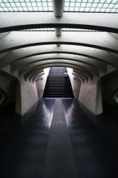 guillemins by sleurope