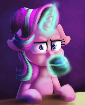I See by thediscorded