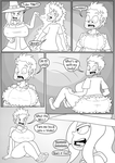 Magitwats Expansion - Page 2 by Ragadabah