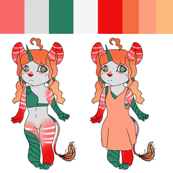 Pandroid Auction .:OPEN:. by Shina-X