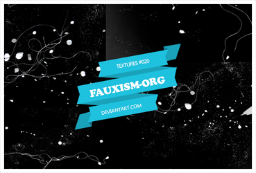 Fauxism-org-texture020 by fauxism-org