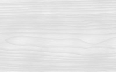 White Background Texture 08 by llexandro