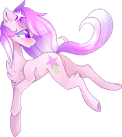 .:commission:. stardustderpybae by Emily-826