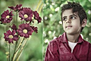 Flower My Life by Mademoiselle-5oo5a