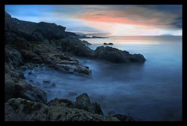 Eventide by lucias-tears