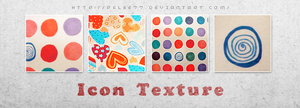 icon texture set11 by pflee77