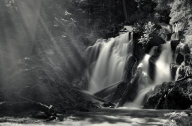 National Falls 2011 by jdmimages