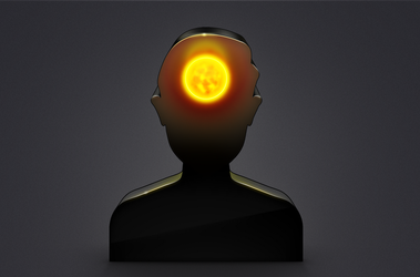 Focusbar icon by tomeqq