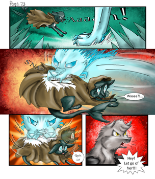 Zolves Chapter 3 Page 73 by Redwingsparrow