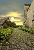 Premade Background 670 by AshenSorrow