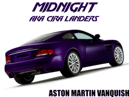 Midnight- possible alt. mode by Jetta-Windstar