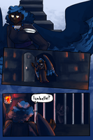 Fragile page 163 by Deercliff