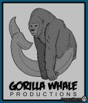 Gorilla Whale Productions by Nightlyre