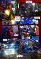 KFC's DAI Commander Stack page 3 by M3Gr1ml0ck
