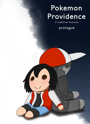Pokemon Providence: A LG Nuzlocke Prologue by Trixify