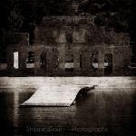 :Abandoned: by StrippedSoul