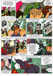 Well this is Orcward  page 39 by Antonissen