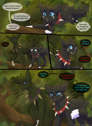 E.O.A.R - Page 184 by PaintedSerenity