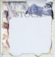 Instant-Film-Stock-14 by Evil-e33