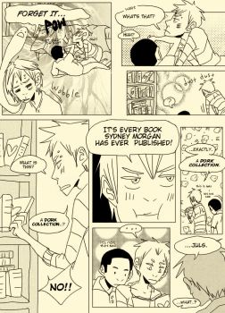 TINF ch 02: pg 32 by thisisnotfiction