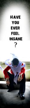COS - INSANE by Rokang