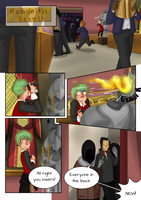Bobby's Tale CH 2 Page 8 by ZannyHyper