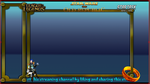 My Gaming Overlay by MaddysDen