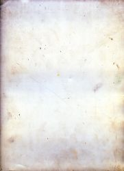 Dirty Paper Texture 001 by aliceferox